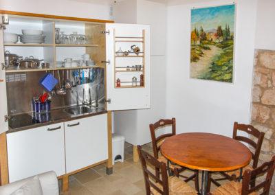 cucina-residenza-volpe