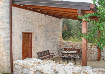 patio-residenza-volpe
