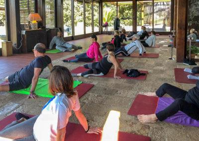 lezione-di-pilates-masseria-puglia-6