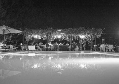 wedding-planning-masseria-montepaolo-11