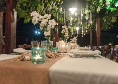 wedding-planning-masseria-montepaolo-14