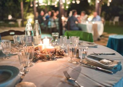 wedding-planning-masseria-montepaolo-21