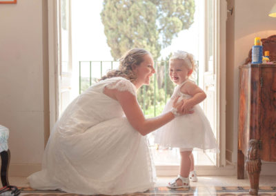 wedding-planning-masseria-montepaolo-4