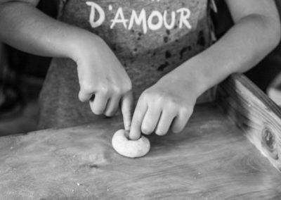 corso-cucina-taralli-e-frise-montepaolo-2